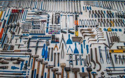 5 viktige funksjoner et styreverktøy bør ha