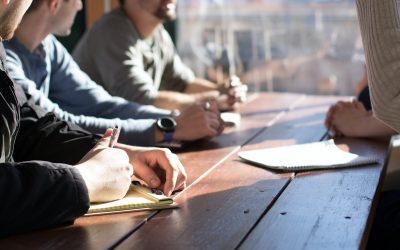 9 regler for styret i sameiet som du bør kjenne til